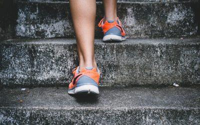 Abnehmen leicht gemacht – unsere Schritte zum Erfolg